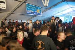 Kirmes 2011 - Samstagabend