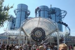 Europapark 2008