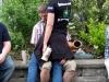 Kirmes2010_Aufspielen_033