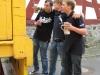 Kirmes2010_Aufspielen_083
