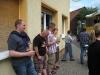 Kirmes2010_Aufspielen_095