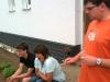 Kirmes2010_Aufspielen_115