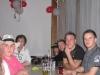 FremdensitzungDirlammen2010_006