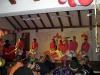 FremdensitzungDirlammen2010_029