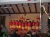 FremdensitzungDirlammen2010_032