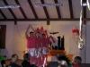 FremdensitzungDirlammen2010_034