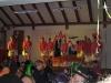 FremdensitzungDirlammen2010_037