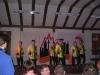FremdensitzungDirlammen2010_045