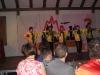 FremdensitzungDirlammen2010_049