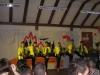 FremdensitzungDirlammen2010_050