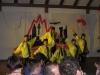 FremdensitzungDirlammen2010_052