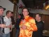 FremdensitzungDirlammen2010_067