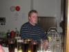 FremdensitzungDirlammen2010_070