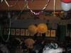FremdensitzungEngelrod2010_011