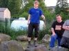 Kirmes2010_Ausgraben_004