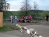 Maifeuer1-2010_002