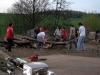 Maifeuer1-2010_005