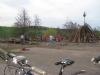 Maifeuer1-2010_007