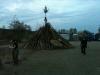 Maifeuer1-2010_027