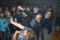 Rockoktoberfest 2010