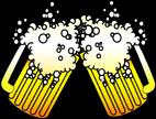 Logo BS Dirlammen